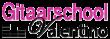 Logo Gitaarschool Valentino