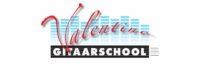 Online Gitaarles, Muziekles | Gitaarschool Valentino
